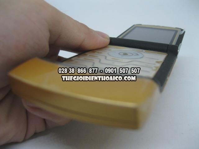 Motorola-V3i-Gold_8.jpg