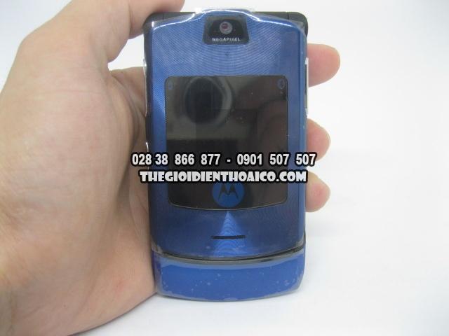 Motorola-V3i-Xanh_1.jpg