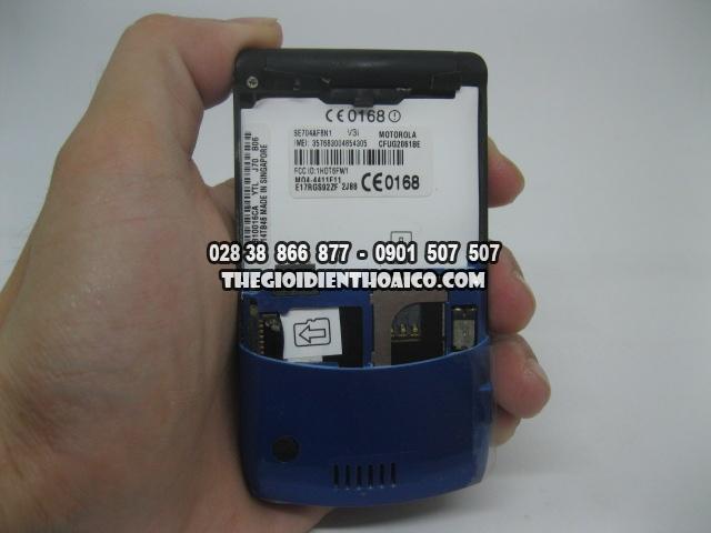 Motorola-V3i-Xanh_13.jpg