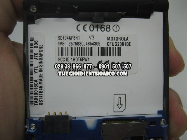Motorola-V3i-Xanh_14.jpg
