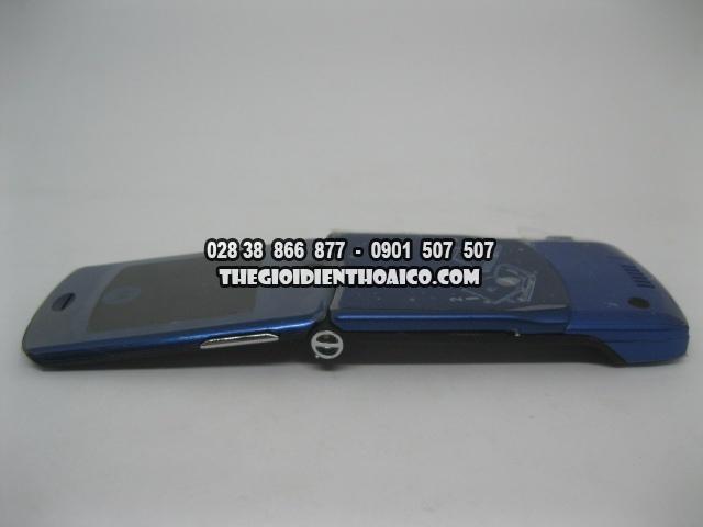Motorola-V3i-Xanh_15.jpg