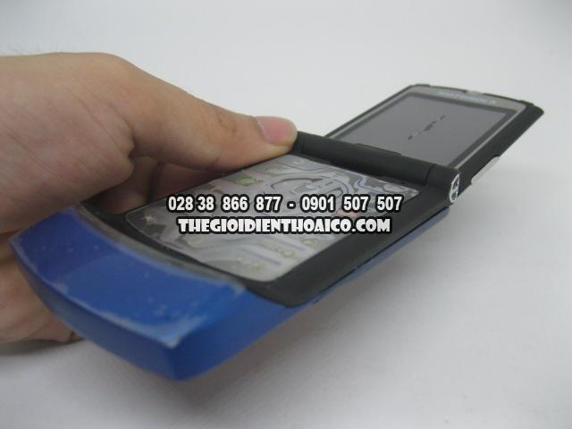 Motorola-V3i-Xanh_8.jpg