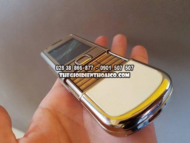 Nokia-8800-Gold-Arte-4G_12.jpg