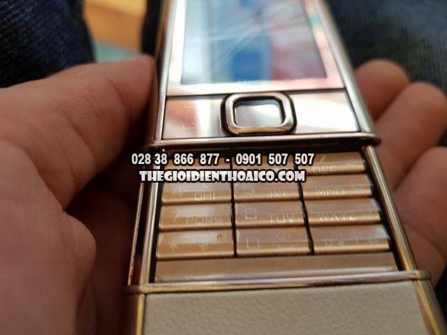 Nokia-8800-Gold-Arte-4G_16.jpg