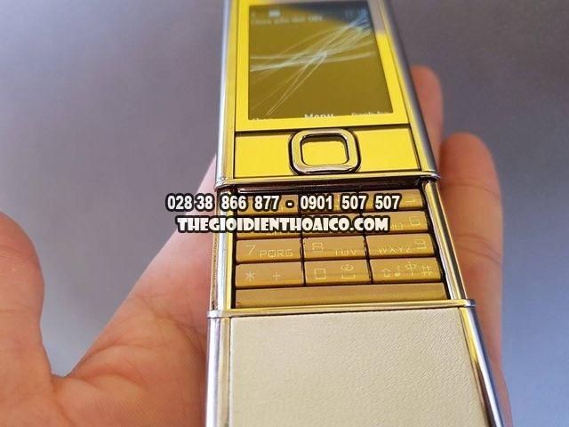 Nokia-8800-Gold-Arte-4G_20.jpg