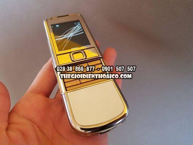 Nokia-8800-Gold-Arte-4G_23.jpg