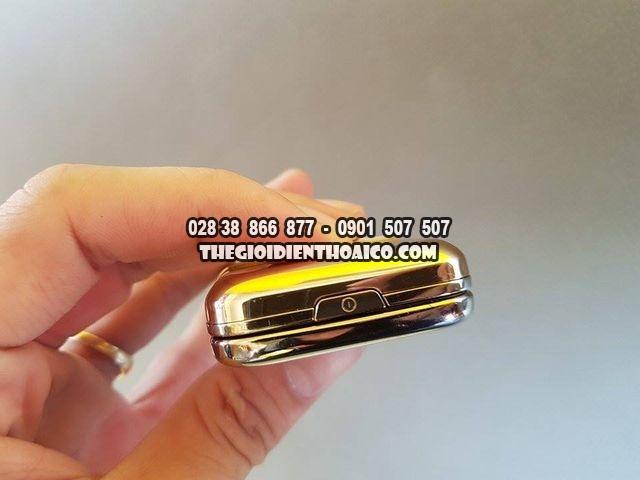 Nokia-8800-Gold-Arte-4G_29.jpg