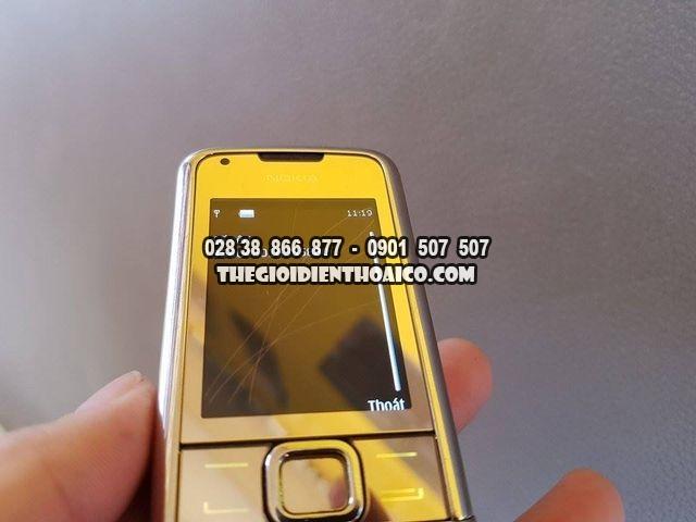 Nokia-8800-Gold-Arte-4G_35.jpg