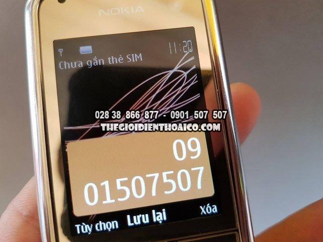 Nokia-8800-Gold-Arte-4G_6.jpg
