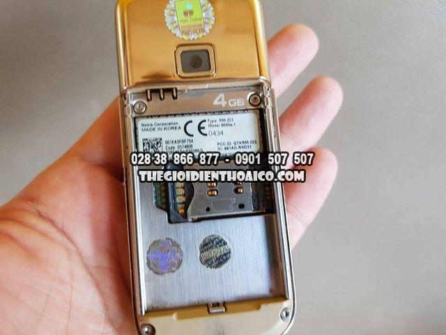 Nokia-8800-Gold-Arte-4G_7.jpg