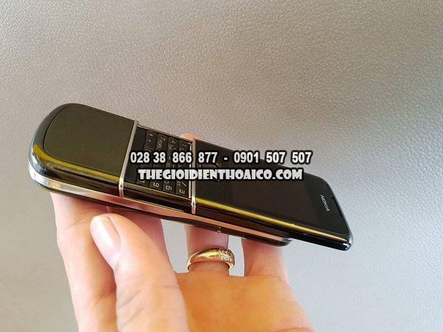 Nokia-8800_11wSR6n.jpg