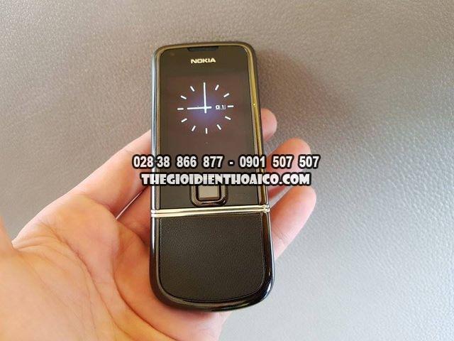 Nokia-8800_2jsB1w.jpg