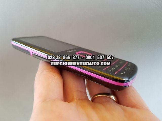 Nokia-6700_-Den-Hong_1.jpg