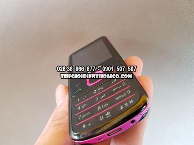 Nokia-6700_-Den-Hong_10.jpg