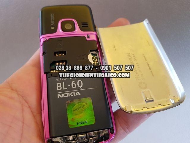 Nokia-6700_-Den-Hong_11.jpg