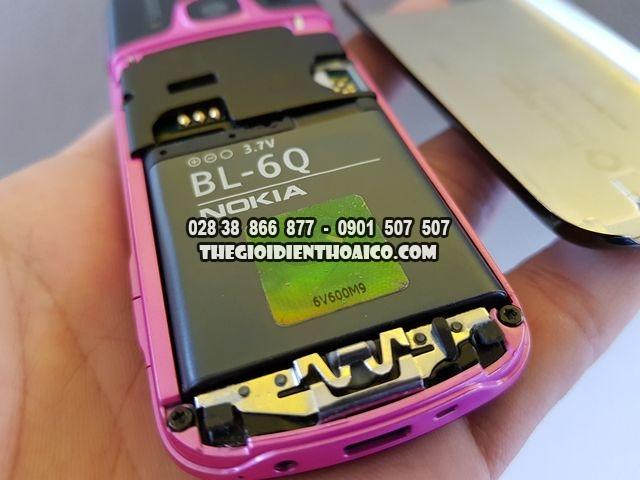 Nokia-6700_-Den-Hong_12.jpg