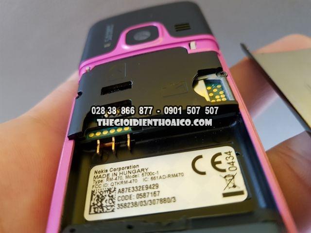 Nokia-6700_-Den-Hong_14.jpg