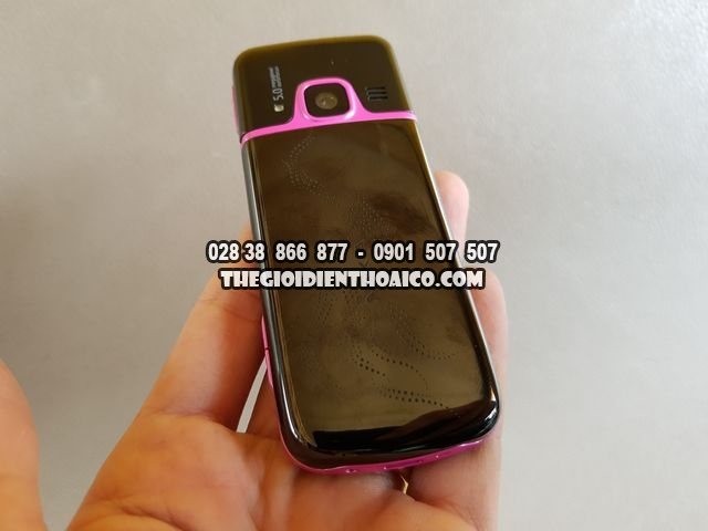 Nokia-6700_-Den-Hong_4.jpg