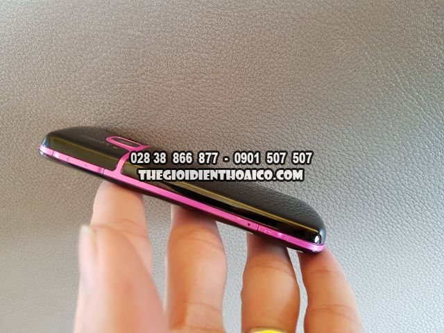 Nokia-6700_-Den-Hong_6.jpg