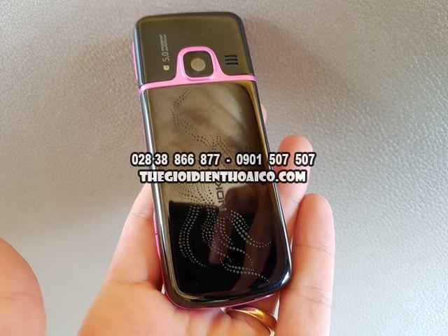 Nokia-6700_-Den-Hong_7.jpg