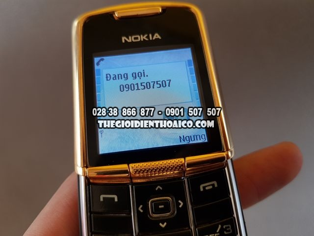 Nokia-8800-Anakin-Gold_10.jpg