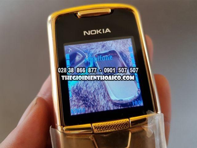 Nokia-8800-Anakin-Gold_12.jpg