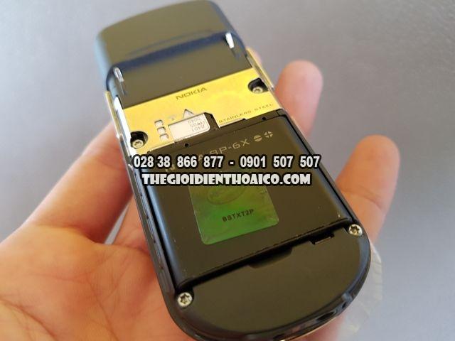 Nokia-8800-Anakin-Gold_18.jpg