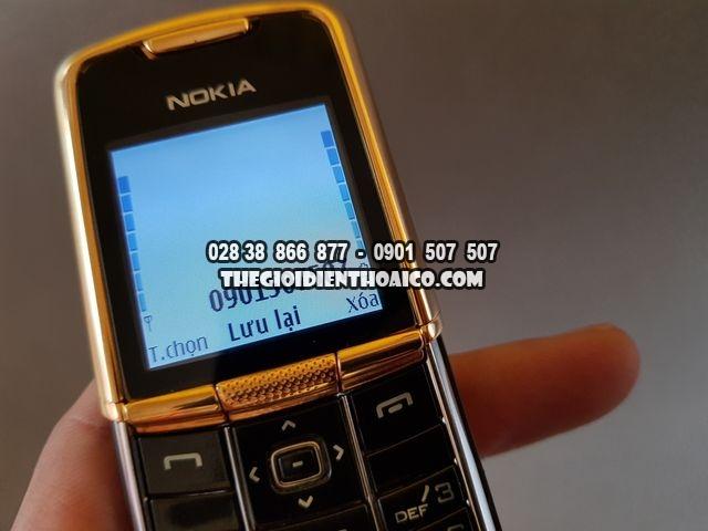 Nokia-8800-Anakin-Gold_7.jpg