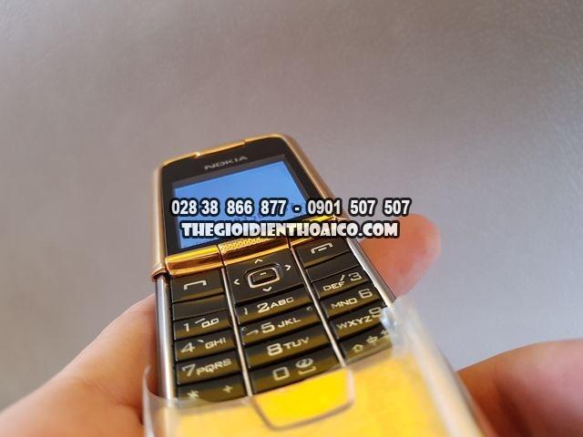 Nokia-8800-Anakin-Gold_9.jpg