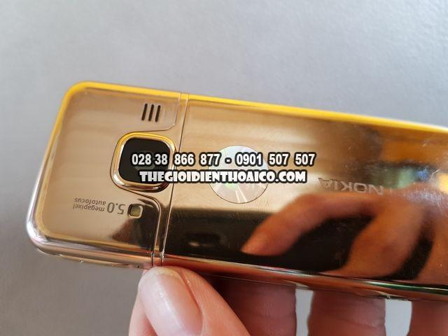 Nokia-6700-Gold-Nguyen-Zin-100-dep-95_10.jpg