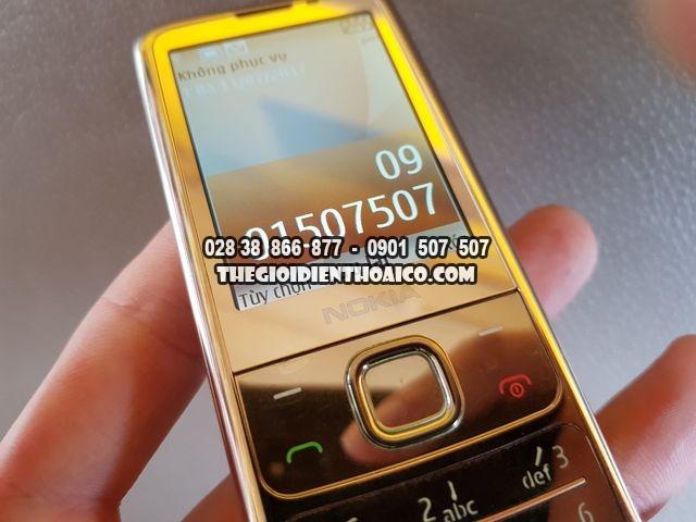 Nokia-6700-Gold-Nguyen-Zin-100-dep-95_21.jpg