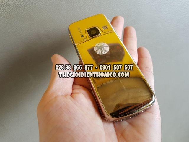 Nokia-6700-Gold-Nguyen-Zin-100-dep-95_6.jpg