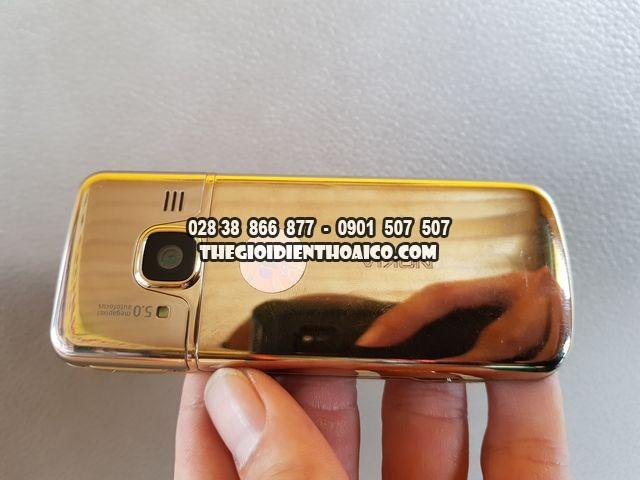 Nokia-6700-Gold-Nguyen-Zin-100-dep-95_9.jpg