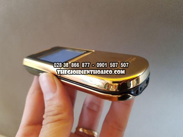 Nokia-8800-Anakin-Sayn-Design-Limited_15.jpg