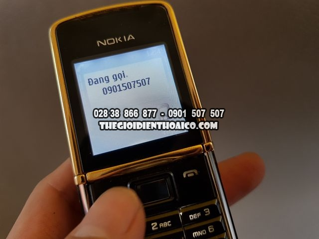 Nokia-8800-Anakin-Sayn-Design-Limited_4.jpg