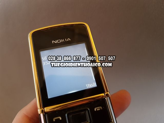 Nokia-8800-Anakin-Sayn-Design-Limited_5.jpg
