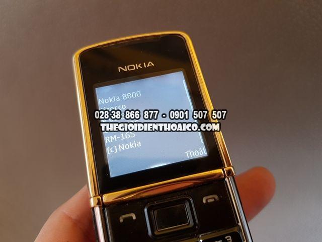 Nokia-8800-Anakin-Sayn-Design-Limited_6.jpg