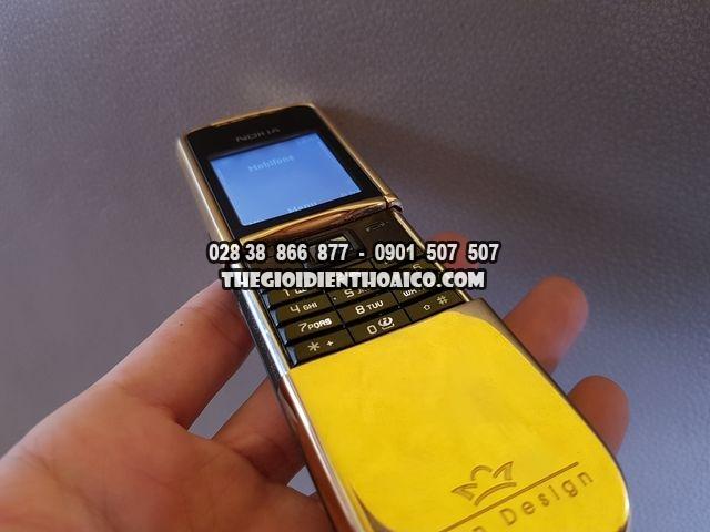 Nokia-8800-Anakin-Sayn-Design-Limited_8.jpg