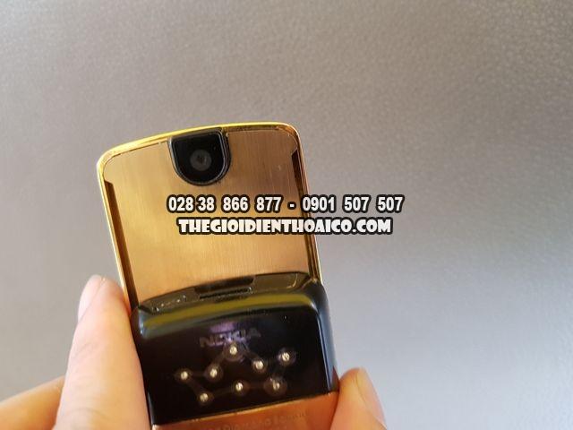 Nokia-8800-Anakin-Sayn-Design-Limited_9.jpg