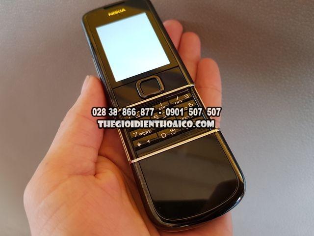 Nokia-8800-Arte-Black_1.jpg