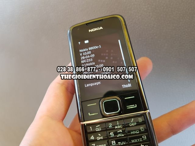 Nokia-8800-Arte-Black_16.jpg