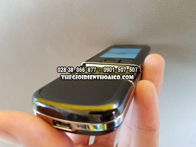 Nokia-8800-Arte-Black_4.jpg