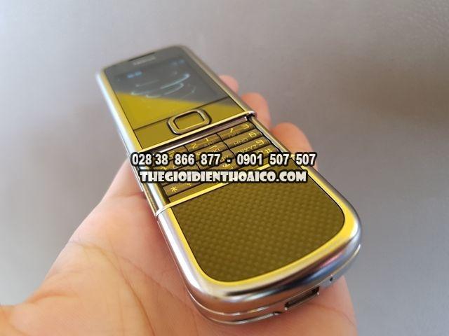 Nokia-8800-Cacbon-Arte-hang-Nguyen-Kim-Nguyen-Zin-dep-96_1.jpg