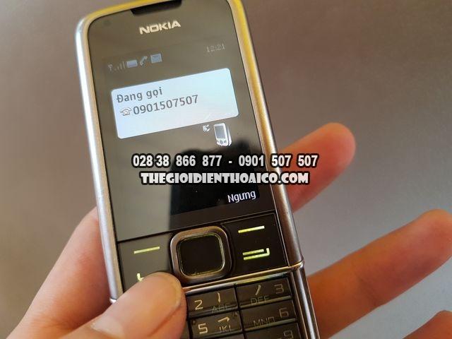 Nokia-8800-Cacbon-Arte-hang-Nguyen-Kim-Nguyen-Zin-dep-96_16.jpg