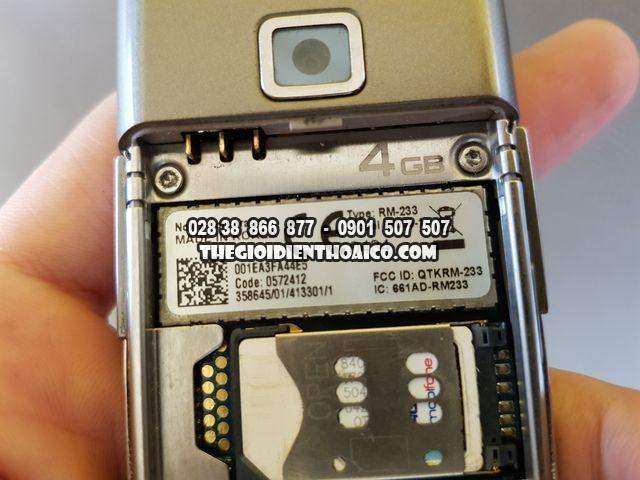 Nokia-8800-Cacbon-Arte-hang-Nguyen-Kim-Nguyen-Zin-dep-96_2.jpg