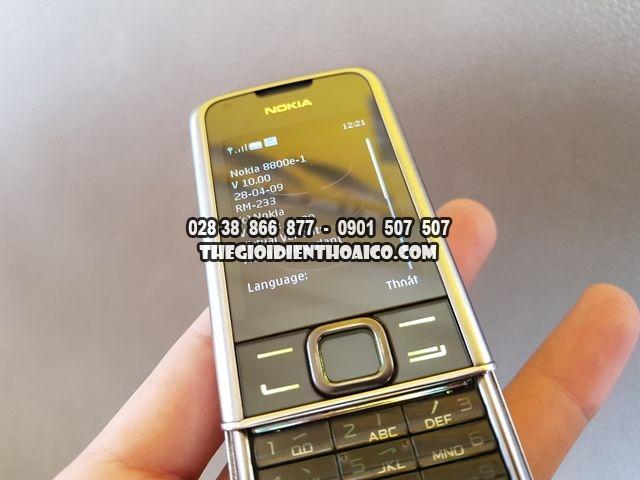 Nokia-8800-Cacbon-Arte-hang-Nguyen-Kim-Nguyen-Zin-dep-96_20.jpg