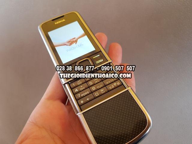 Nokia-8800-Cacbon-Arte-hang-Nguyen-Kim-Nguyen-Zin-dep-96_7.jpg
