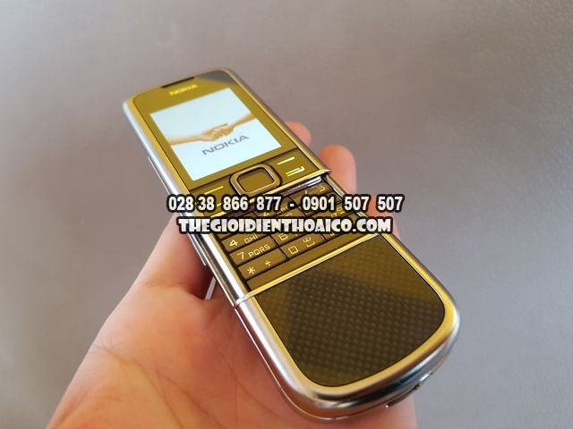 Nokia-8800-Cacbon-Arte-hang-Nguyen-Kim-Nguyen-Zin-dep-96_8.jpg