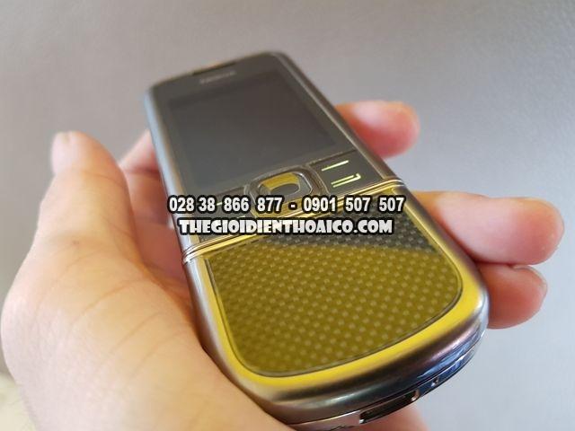 Nokia-8800-Cacbon-phim-2-tang-dan-keo-trong-dep-nhu-moi_1.jpg