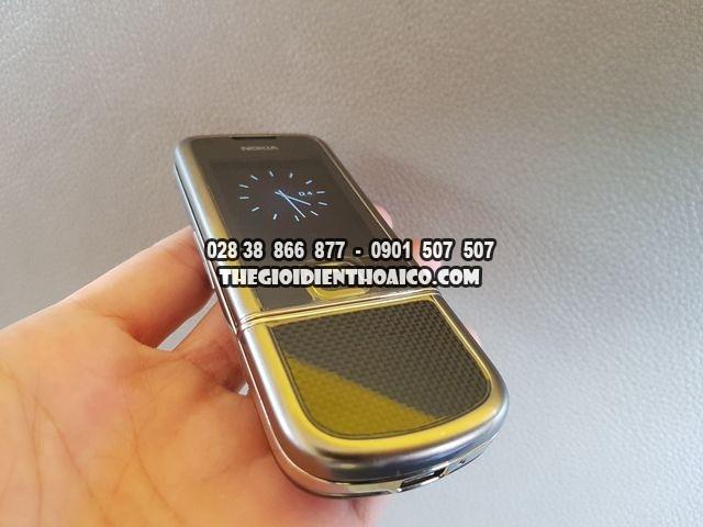 Nokia-8800-Cacbon-phim-2-tang-dan-keo-trong-dep-nhu-moi_10.jpg